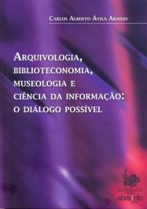 capa_arquivologia0002
