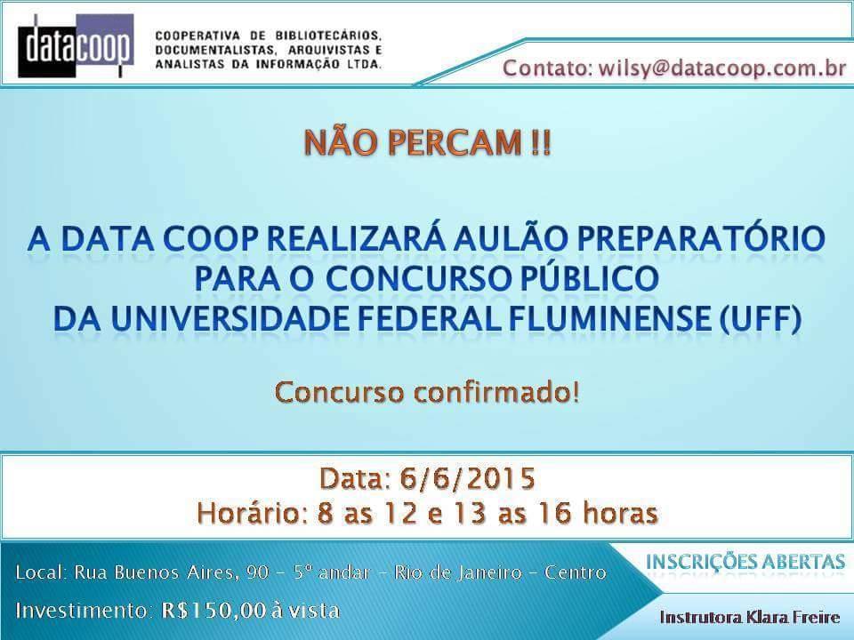 aulao-UFF-2105